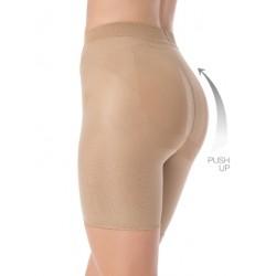 Kratke hlače za oblikovanje postave X-PRESS