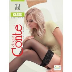 Samostoječe CONTE ELEGANT CLASS 12