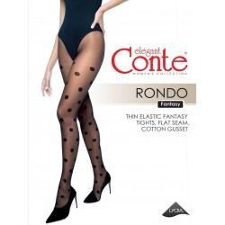 CONTE ELEGANT RONDO
