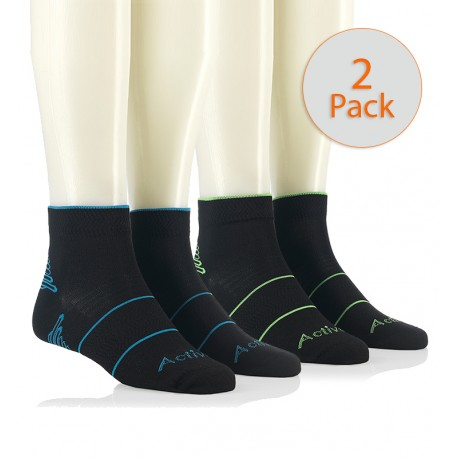 ActiveLifestyle 2pack