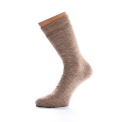 Merino Eskimo - moška zimska nogavica