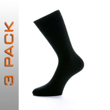 Comfort - Klasične nogavice